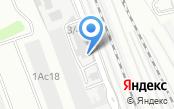 Линейный отдел МВД России на железнодорожной станции Москва-Ленинградская
