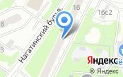 Салон бытовых услуг ФЕНИКС