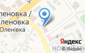 Банкомат БРОКБИЗНЕСБАНК