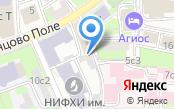 Насекомых.ру
