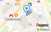 Главное управление Пенсионного фонда РФ №6 г. Москвы и Московской области