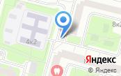 Автостоянка на ул. Чичерина