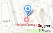 Avtooptica.ru