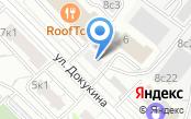 АВТОСПЕКТР