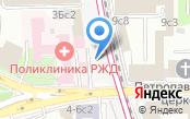 Линз Комфорт