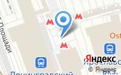 CLUB MODA - интернет магазин одежды из Белоруссии