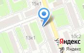Управление Федеральной службы государственной регистрации, кадастра и картографии по Московской области