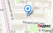 Главное Управление экономической безопасности и противодействия коррупции МВД России