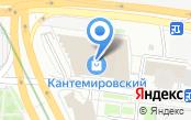 КЛЕР-ИР
