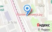Департамент информационных технологий г. Москвы