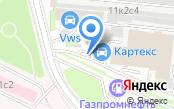 АЗС КАРТЕКС