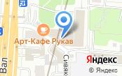 Вест Элеватор