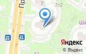 LRparts.ru