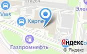 Autokyzov.ru