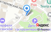 Галерея Очков