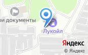 Moikin.ru