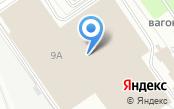 1-й отдел полиции УВД на Московском метрополитене ГУ МВД России по г.Москве