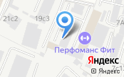 Принтер-Плоттер.ру