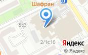 Юником, ООО - Поставщик складского оборудования