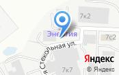 Moskorea