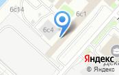 НЕОСТИЛ ГРУПП