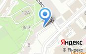Профсоюз работников химических отраслей промышленности г. Москвы