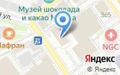Имидж-лаборатория Тины Тумановой