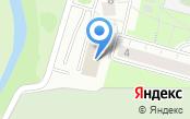 Смарт Бай