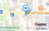 Военная комендатура г. Москвы