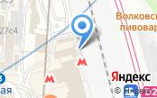 Линейное управление МВД России на станции Москва-Курская