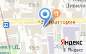 Центр информационного обеспечения и содействия реформе в ЖКХ г. Москвы