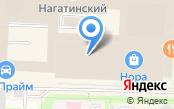 """Милена"" клуб красоты"