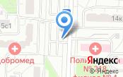 Автостоянка на ул. Грекова