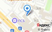 Parikmag.ru
