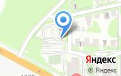 Техцентр