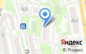 Правительство Московского антикоррупционного комитета по Даниловскому району