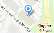 ТиссенКрупп Элеватор