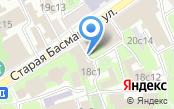 Фонд Елены Образцовой
