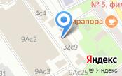 1-й отдел полиции УВД на Московском метрополитене Главного управления МВД России по г. Москве