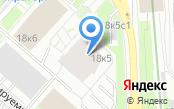 Nobo - Генеральный дистрибьютор Nobo в России