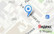 Мировые судьи района Сокольники