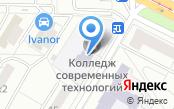 ООО Партнер - Производство и реализация гидравлического оборудования