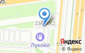 На Андропова