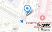 На Малахитовой