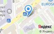 Администратор Московского парковочного пространства, ГКУ