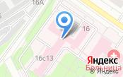 Центр экстракорпоральной гемокоррекции
