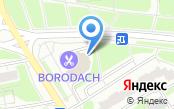 КАР-СТРАХОВКА