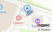 Магазин Рубанков