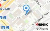 Территориальная избирательная комиссия Красносельского района