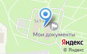 Общественная приемная депутата Московской городской Думы Портновой Т.А